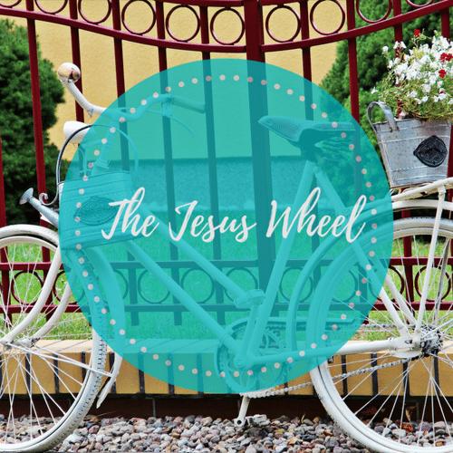 The Jesus Wheel